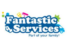 Fantastic Services in Bristol