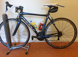 Road bike in excellent condition