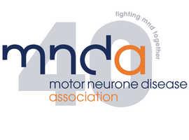Walk To D'Feet Motor Neurone Disease - Sponsored Walk