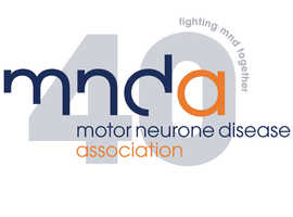 Dorset Cream Teas Weekend - Fighting Motor Neurone Disease