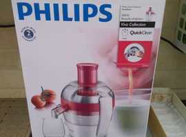 The juicer to get the sweetest of juices