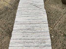 Ikea runner  / rug