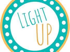 Baby Sensory Class Leader - Little Lights