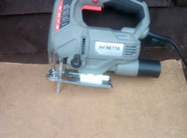 Electric jigsaw for sale