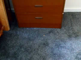 FREE Chest of drawers (HOUSE CLEARANCE)