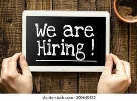 Promotion Jobs