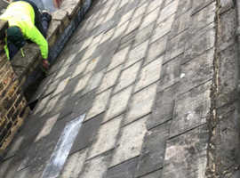 Exclusive Emergency Roof Repair Services In London At Affordable Pricing..!!