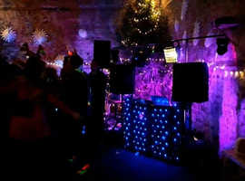 dj and disco/karaoke hire for any event . all your parties catered for