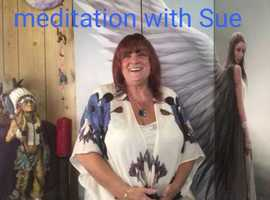 8 week online Spiritual Philosophy Course