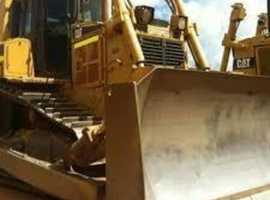 KIM KOM  OPERATOR TRAINING FULLY REGISTERED TRAINING CENTRE