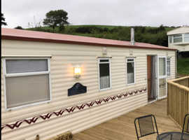 Willerby Manor with free electric