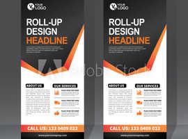 Creative Cheap Graphic Designs