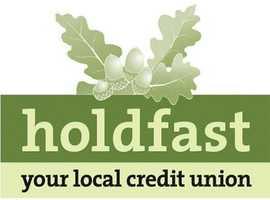 Holdfast Credit Union