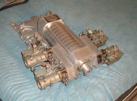 Spare Parts For Sale in AL5 | Freeads Motors in AL5's #1