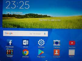 Samsung Galaxy Tab S2...8 inch..32 gb