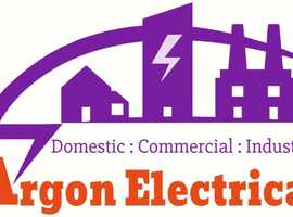 Local Reliable Electrician.