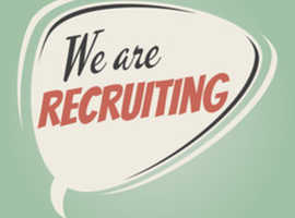 Sales person required - Exciting opportunity, working from home, flexible hours