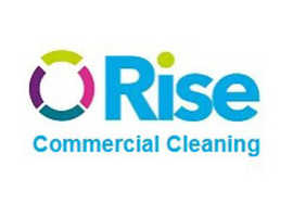 Office Cleaning Services in St Albans