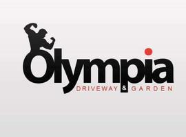 Fencing/turfing/decking/slabbing/artificial lawns/patios