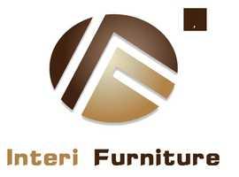 Interi Furniture-China High-end Custom Furniture Manufacturer&Supplier