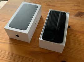 iPhone 7 32Gig (Vodafone)