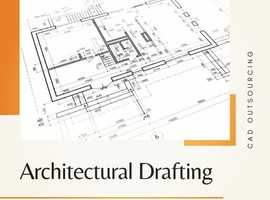 Architectural Shop Drawings   Shop Drawings   CAD Outsourcing Services