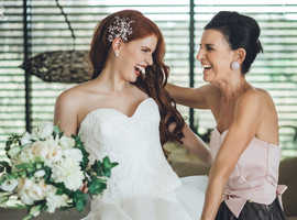 Best Wedding Photographer Melbourne Offers Special Wedding Photography