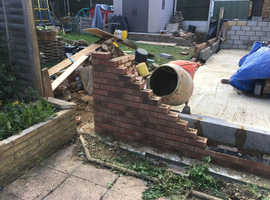 S.W.A.T Design and Build, are a friendly and professional Building company located in Hertfordshire