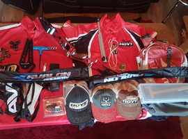 Complete Archery Kit Compound and Recurve
