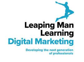 Media & Digital Marketing Executive Apprentice
