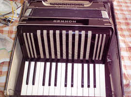 Organs & Accordions For Sale in Bristol | Find Musical