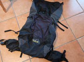 ULA Catalyst 75L Ultralight Backpack