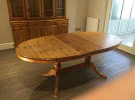 Ducal furniture