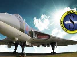 Solway Aviation Museum to re-open on 28th May