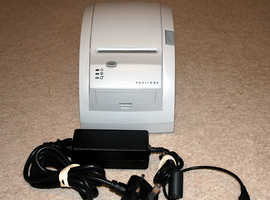 Posligne Thermal Receipt Printer