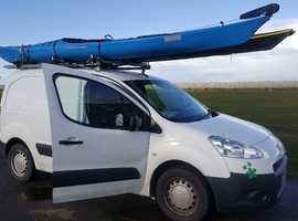 30dae146d8 Peugeot Vans For Sale in Essex