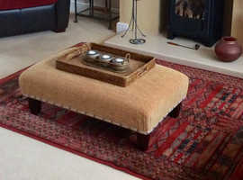 Lovely traditional rug