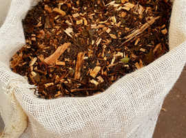 Mixed Arb Wood Chip 50l, 100l & bulk quantities for Gardening, Horse & Chicken Bedding
