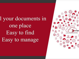 Document Store Management