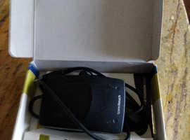 Free Speedtouch 330 ADSL Modem