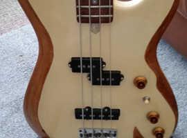 1970S 80S BASS