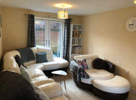 House for sale Tidworth