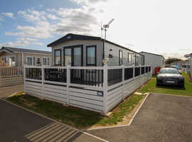 ABI Ambleside 2019 for private sale at Alberta Park, Whitstable, Kent