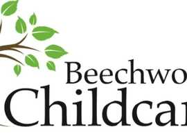A home from home at Beechwood Childcare