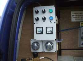12v Equipment Repairs