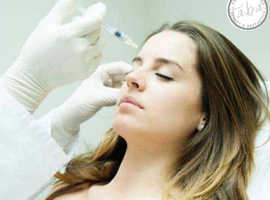Dermal Fillers Course by TabaUK