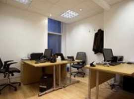Offices To Rent - Heckington, Sleaford