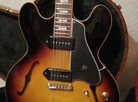Gibson es330