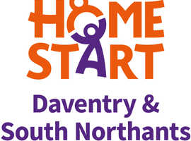 Home Start Volunteer
