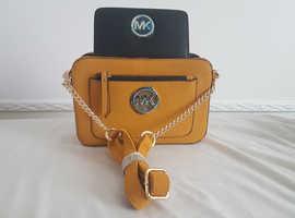 Ladies Handbag & purse